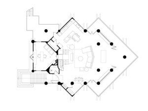 Macapa floorplan